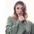 """Македонската учесничка во """"Ѕвездите на Гранд"""" се најде во друштво на Дарко Филиповиќ и Славица Чуктераш"""