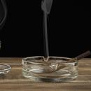 Еве зошто не треба да конзумирате кафе и цигари на гладно