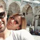 Сопругот на Ана Кокиќ се огласи по написите дека ја изневерувал