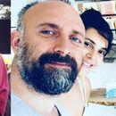 """Синчето на """"Онур и Шехерезад"""" денес е потпораснато момченце и има девет години"""
