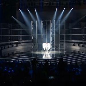 """Победникот од """"Пинк ѕвездички"""" ќе ја претставува Хрватска на Евровизија"""