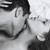 Жешка секс поза која пружа незаборавно искуство кај двајцата партнери