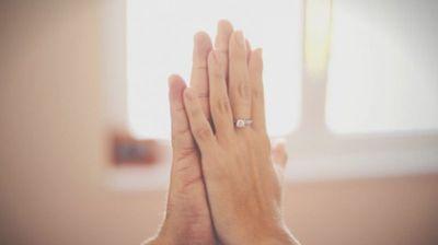 Големата разлика помеѓу љубов, секс и брак