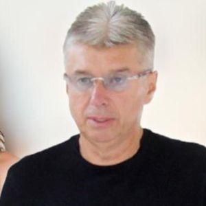 """Саша Поповиќ ѝ нуди на Северина 100 000 евра за да се """"пресмета"""" со Карлеуша во """"Ѕвездите на Гранд""""!"""