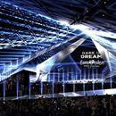 Преслушајте ги песните: Ова се 10-те финалисти од првата полуфинална вечер на Евровизија