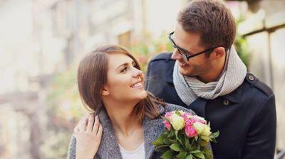 Пет знаци кои покажуваат дека партнерот е луд по вас