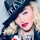 Сè уште по знак прашалник: Мадона ја повикаа на бојкот, еве што кажа денес за доаѓањето на Евровизија