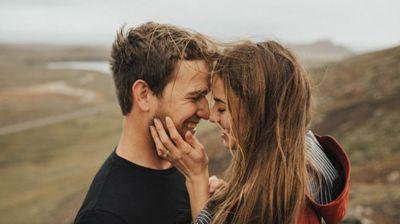 Прашања со кои ќе дознаете што мисли партнерот за вас и вашата врска