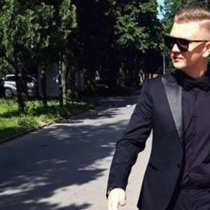 Огнен Здравковски открива каква е Марија Шерифовиќ приватно