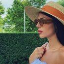 Анастасија Ражнатовиќ првпат пред македонските камери проговори за својот приватен живот и соработката со Дарко Димитров