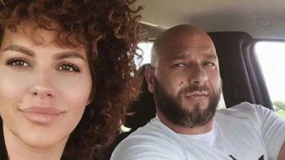 Ова се деталите за апсењето на братот на Сека Алексиќ