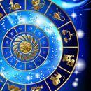 Дневен хороскоп за 11 јули