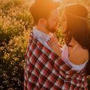 Месецот во кој ви започнала врската ви ја одредува идината… Погледнете што ве очекува