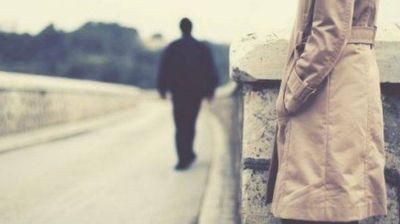 11 знаци дека е крајно време да раскинете