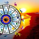 Дневен хороскоп: Вторник (13.Август,2019 година)