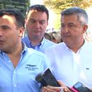 Зоран Заев бетер од Боки 13: Се појави во кошула од 200 евра, колку што е платата во Македонија на оние што цел месец шијат кошули за тие пари!