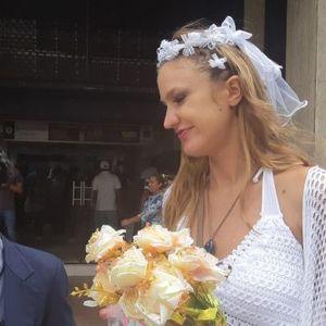 Јавно му изрази љубов: Ќерката на Кили сподели приватен момент со сопругот од Еквадор (фото)