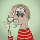 Лошо се справувате со стресот и станувате анксиозни? Можеби ова е причината за тоа!