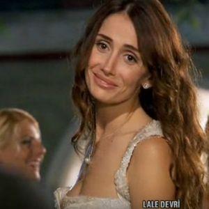 Емина Јаховиќ во 2010 година се проба како актерка во турска серија – еве како се снаоѓаше во улогата на Лале