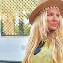 Партнерот на Марјана Станојковска не се појавува со водителката на јавни места, а кога ја прашаа како оди љубовта – еве што одговори