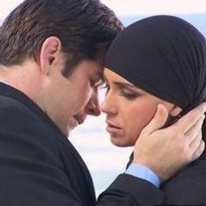 """Саканиот на Жаде од """"Клон"""" го обожаваа сите жени, а еве како изгледа денес бразилскиот актер"""