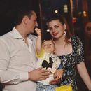 Сопругата на Борко Ристовски, Нина откри чија копија е синчето
