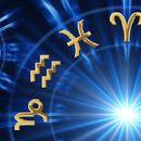 Дневен хороскоп: Среда (09.Октомври,2019 година)
