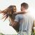Романтични моменти за вашиот партнер