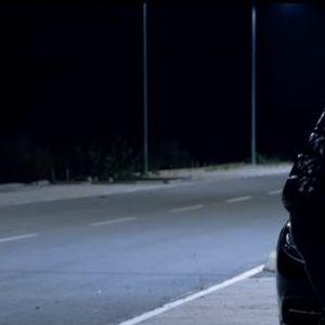 """Тракер и Таско ве возат во нивната – """"Црна мечка"""""""