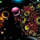 Дневен хороскоп: Среда (04.Декември,2019 година)