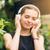 Хормонот за задоволство најдобро ќе го стимулирате со музика