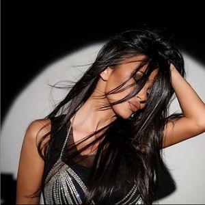 """Обожавателите """"одлепија"""" по га*ето на Марија: Бугарската пејачка ги почести со нова секси фотосесија"""