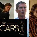 """Ова се номинациите за годинешниот """"Оскар"""""""