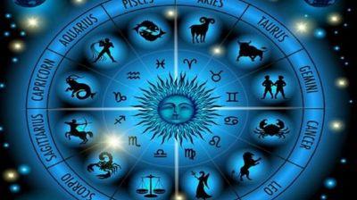 Дневен хороскоп: Вторник (14-ти Јануари,2020 година)