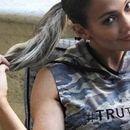 Џенифер Лопез првпат се појави во јавност без перика, вака изгледа со својата природна коса (фото)