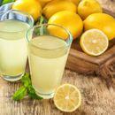 Зошто треба да пиете лимонада со мед секој ден?