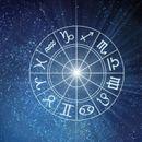 Дневен хороскоп: Четврток (26.Март,2020 година)