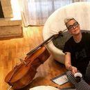 Тијана Дапчевиќ се сели од Белград, еве каде планра да живеее (видео)