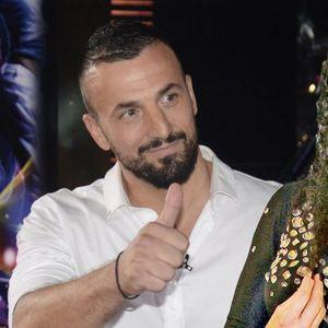"""""""Подобро да шириме љубов, отколку корона"""": Лидија Вукиќевиќ првпат проговори за односот со Владимир Томовиќ"""