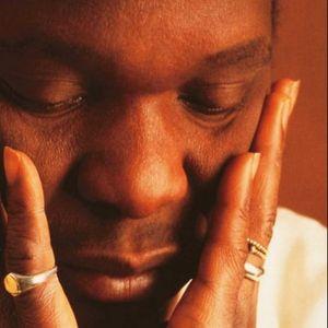 Почина африканската музичка легенда Мори Канте