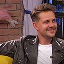 """Во """"Амиџи шоу"""" го прашаа Милош Биковиќ дали би го глумел Аркан – ова е неговиот одговор (видео)"""