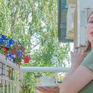 """На ист ден како и снаата на Цеца, се породи и Елена Миленковска: """"Добредоје Максим"""""""