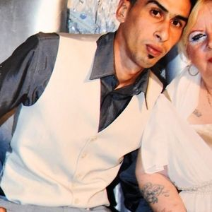 Пензионерка се омажи за 38 години помладо момче, а еве во што се претвори нејзиниот живот