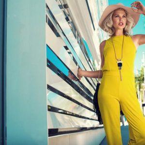Детаљ број 1 за летниот период – ова е најженствениот моден додаток