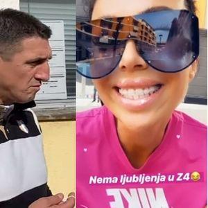 Сослушан Кристијан Голубовиќ, а Станија одбила да се сретне со него: Еве што изјавил пред судот!