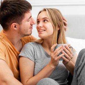 5 јасни знаци кои откриваат дека вашиот партнер никогаш нема да ве изневери