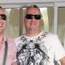 Ова е вистината како Дејан и Саша Матиќ го изгубиле видот: Една грешка, била виновна за се'… (ФОТО)