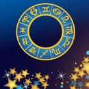 Дневен хороскоп за среда, 20.01.2021