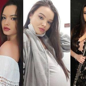 Некогаш талентираната македонска поп пејачка станува позната во Бугарија: Дел од украден живот или со нов живот во себе? (ФОТО)