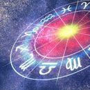 Дневен хороскоп: Четврток (08.Април,2021 година)